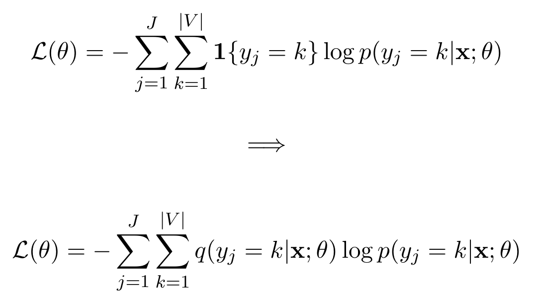 Loss Functions